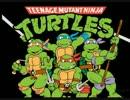 Teenage Mutant Ninja Turtles Opening (Extended)