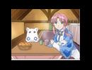 ARIA The ANIMATION  第13話「その まっしろな朝を…」