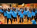 【踊オフ2015】 39を踊ってみた 【後方左