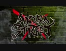【RAB】アニソンダンスバトル全国大会AKIBA×STREETのPVを作ってみた。 thumbnail