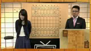 人気の「野月浩貴」動画 87本 - ...