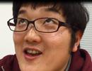 【ニコナマケット2015】男枠(すべらない話) デモンストレーション動画