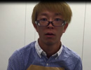【ニコナマケット2015】実況枠 デモンストレーション動画