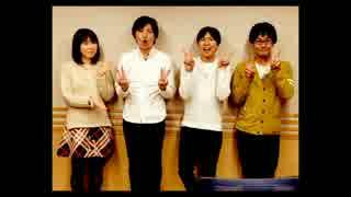 アニスパ 570回(2015/3/7)