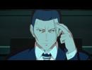 ワールドトリガー 第20話「激突! 遊真VS
