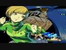 【MUGEN】狂暴跋扈!humi氏改変オンリーランセレ Part10