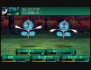 新・世界樹の迷宮2を超やりたい人のClassic Ex 実況プレイ Part18
