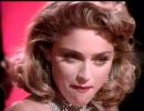 Madonna  「Material Girl」 【H.264】