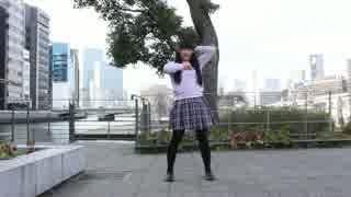 【☆まにゃかに☆】Mr.Music  踊ってみた (