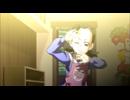 デュエル・マスターズ VS 第47話「るるちゃんビックリ!? 今、明かされるアツかりし秘密ッ!!」