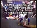 【西村修平】我々は東京大空襲ホロコーストを忘れない!