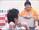 ニコジョッキー杯 大喜利キング2014 #23