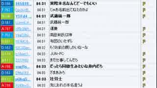 【朗報】うんこちゃん、おかえり【Part1】
