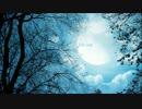 【結月ゆかり】Sekiran【ポエトリーリーディング】