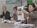 2/3【討論!】『慰安婦』『南京』中国謀略戦の真実[桜H27/3/14]