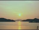 【BOOM BOOM SATELLITES】A HUNDRED SUNS (Six Hundred Pi Mix)【巡音ルカ→初音ミク】