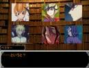 【遊戯王ZEXAL】お兄ちゃんたちがマギカロギアをするようです.8【ARC-V】
