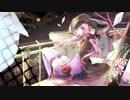 【結月ゆかり】ミライノカケラ【オリジナル】
