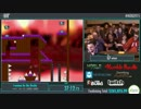 【RTA】AGDQ 2015 I wanna be the Boshy Speed Run in 1:02:22 by witwix 2/2