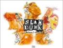 【アニメ】SLAM DUNK サントラ1&2