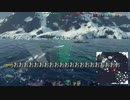 【WoWS】ゆっくり駆逐艦道#1 吹雪