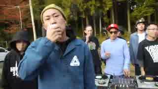 K.Lee - MUSIC (I need it)