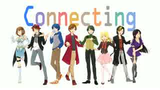 Connecting 〜絆〜