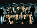 [K-POP] After School - Diva (Japanese Alternate ver) (オリジナルMV音声差替+歌...