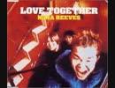 Love Together ヴォーカル素材
