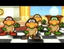 【実況】主役は紙!壮大なマリオストーリー Part4