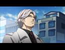 少年ハリウッド -HOLLY STAGE FOR 50- 第23話