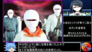 四八(仮) RTA 55分14秒 part4 Final
