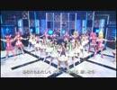 モーニング娘'15[イマココカラ]プリキュアオールスターズ春のカーニバル