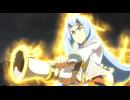 ドラゴンコレクション 第49話「光臨!カオスゴッド・ドレイク!」