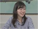 【安全保障】井上和彦がニュースを斬る![桜H27/2/23]