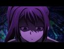 アニメで分かる心療内科 第7話「『うつ』ってどんな病気なの?」