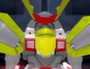 ガンダムブレイカー2gdgdプレイ記2ndSeason Part10