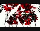 【MMD銀魂】攘夷4で「天鼠ディストレス」