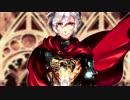【クロスフェード】EXCALIBUR/らむだーじゃん【2015年4月22日発売】