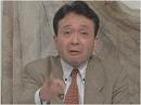【安全保障】井上和彦がニュースを斬る![