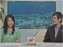 【財政再建】プライマリーバランス呪縛の危険性[桜H27/3/27]