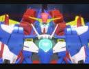 ガンダムブレイカー2gdgdプレイ記2ndSeason Part11