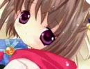 【瓶詰妖精】たまちゃん応援歌(桃井はるこ)