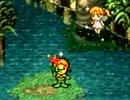 【ポポロクロイス実況】人生初のゲームを10年越しにやってみた【part37】