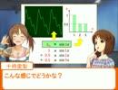 雪歩と学ぶ高校物理3-3-4【フーリエ変換】