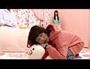 【べます】音mart presents 声優バラエティ ベッドの上からお届けします!#33