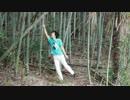 【アニー】バンバンブー☆ 踊ってみた【足太ぺんた振付】