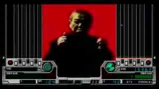 beatmaniaIIDX 2ndstyle 「NaHaNaHa vs. G