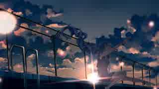 『夜明けと蛍』 ver亜来 thumbnail