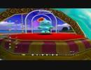 【エメラルドコース】幼体チャオでチャオレース【Time 01:05.86】